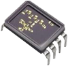 Display Modules - LED Character and Numeric -- HDSP-0863-ND -Image