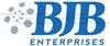 BJB TC-89 Polyurethane Primer 1lb *Part A Only* -- BJPU14901 -Image