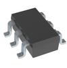 Transistors - FETs, MOSFETs - Arrays -- SI3552DV-T1-E3DKR-ND -Image