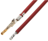 Jumper Wires, Pre-Crimped Leads -- 900-2174711105-ND -Image