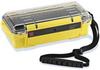 207 UltraBox -- 08301
