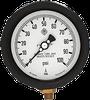 Pressure Gauge -- Model N - Image