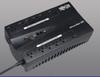 Internet Office UPS System -- INTERNET900U