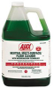Ajax® Expert™ Neutral Multi-Surface/Floor Cleaner - Gallon -- COM-04944