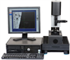 Microhardness Testing System -- MT91