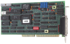 16 Channel 330 kS/s Analog Input Board with 3 Counters, and 8 Digital I/O -- CIO-DAS16/330