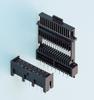 Board to Board Connectors -- 1.5FJ connector - Image