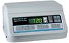 07592-27 - Masterflex I/P variable-speed modular digital drive, 20-650 rpm, 230V. -- EW-07592-27