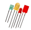 Lamp Type LEDs -- LN Series