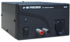 13.8V 4A DC Power Supply -- Model 1680 - Image