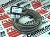 ENCODER 8-24VDC GRAY CODE -- 845GMNXC8024 - Image