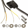 Optical Sensors - Photoelectric, Industrial -- 1110-2058-ND -Image