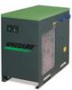 Air Dryer,Refrigerated,200 CFM,50 HP Max -- 2DAZ6