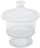 "Desiccator 10"", W/Lid, Without Plate -- MA-205 - Image"