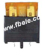 Plug-in Fuse Holder -- FH-611