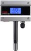 Humidity Transmitter -- HF1