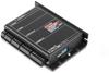 ESCON 50/5, 4-Q Servocontroller for DC/EC motors, 5/15 A, 10 - 50 VDC -- 409510