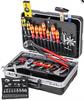 Tool Kits -- 1367410