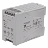 100 Watt Compact Switching Power Supply -- SPD 100 W - Image