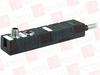 MURR ELEKTRONIK 56663 ( CUBE67 I/O EXTENSION MODULE, 8 MULTIFUNCTION CHANNELS, CUBE67 DIO8 E M16 0,5A ) -Image