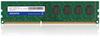 Adata Supreme SU3S1066B2G7-RM 2GB DDR3 SDRAM Memory Module -- SU3S1066B2G7-RM