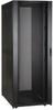 45U WIDE SmartRack Premium Enclosure -- SR45UBWDVRT