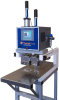 Large Format C Frame Thermal Press Machine