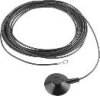 3M Low Profile Ground Cord -- 3040