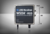 Ruggedized Wireless Sensor Data Aggregator -- WSDA-RGD