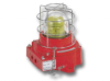 Atex Beacon Hazardous Area Strobe Light -- Model XEN4