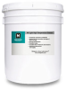 Dow Corning Molykote 44 High Temperature Bearing Grease, Light, Off-White 18 kg Pail -- 44 LGHT GRSE 18KG PAIL