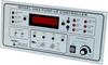 Pump-Up Controller -- Model 4062