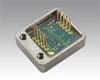 Miniature Precision Linear Encoders -- Mercury™ M1200
