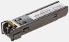 CWDM SFT Transceiver via M2 Optics