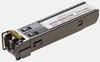 CWDM SFP Transceiver -- View Larger Image