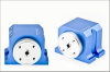 Faraday Rotators -Image