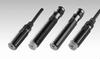 Inductive Proximity Sensor -- ICB12x30_02 - Image