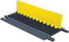 5-Channel Lightweight Grip Guard® -- GG5X125 -Image