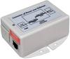 Power over Ethernet (PoE) -- 2303-TP-POE-2456GD-ND - Image