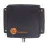 RFID read/write head UHF -- ANT920 -Image