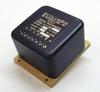 Biaxial Inclinometers -- SA-207LN