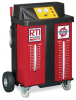 RTI MCX-2F Coolant Exchanger (Flush By-Pass Loop) -- RTIMCX2F