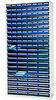 Bin cabinet -- 9008.832