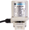 Electric Valve Actuators -- EPZ Series