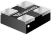 Power Inductor -- PL1 Series -a