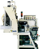 Machine Builder Multi Spindle Driver -- Multi-Spindle Screwdriving