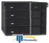 Tripp Lite SmartOnline 16000VA Hot-Swappable Modular UPS.. -- SU16000RT4U