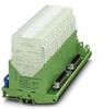Basic terminal block - 2310060 -- 2310060 - Image