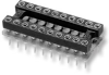 Correct-A-Chip® with Collet Contacts