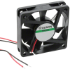 DC Brushless Fans (BLDC) -- 259-1689-ND -Image